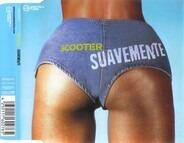 Scooter - Suavemente