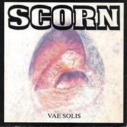 Scorn - Vae Solis