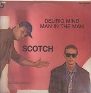 Scotch - Delirio Mind