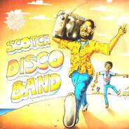 Scotch - Disco Band (Remixed By Massimo Noè)