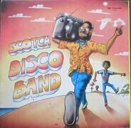 Scotch - Disco Band