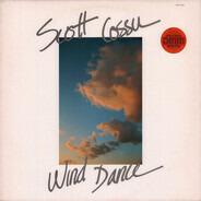 Scott Cossu - Wind Dance