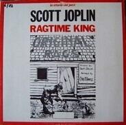 Scott Joplin - Ragtime king