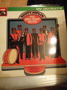 Scott Joplin , The New England Conservatory Ragtime Ensemble Conducted By Gunther Schuller - The Red Back Book
