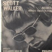 Scott Walker - Mathilde