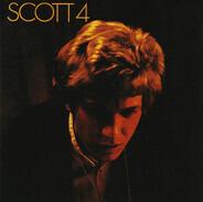 Scott Walker - Scott 4