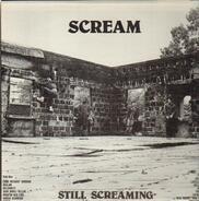 Scream - Still Screaming