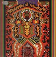 Screamin' Jay Hawkins - Feast Of The Mau Mau
