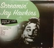 Screamin' Jay Hawkins - Rock 'n' Roll Legend