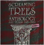 Screaming Trees - Anthology: SST Years