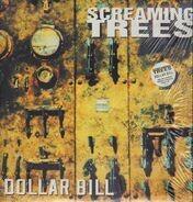 Screaming Trees - Dollar Bill