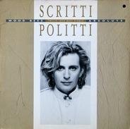 Scritti Politti - Wood Beez / Absolute