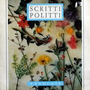 Scritti Politti - Absolute