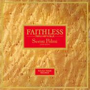 Scritti Politti - Faithless (Triple-Hep N'Blue)