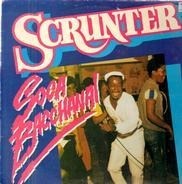 Scrunter - Soca Bacchanal