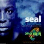 Seal - Fly Like An Eagle/Fly Like An