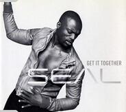 Seal - Get It Together