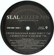 Seal - Killer 2005