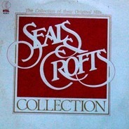 Seals & Crofts24 - The Seals & Crofts Collection