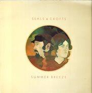 Seals And Crofts - Summer Breeze