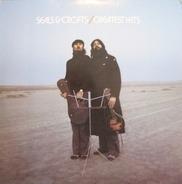 Seals & Crofts - Greatest Hits