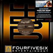 Sean Baker - Foolish Man