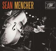 Sean Mencher - Sean Mencher