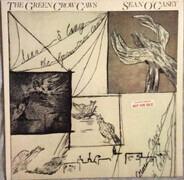 Sean O'Casey , John Kavanagh , Paul Brady - The Green Crow Caws