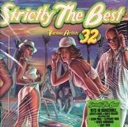 Sean Paul, Beres Hammond,... - Simply The Best 22 -14tr-