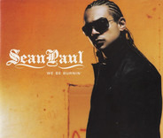 Sean Paul - We Be Burnin'