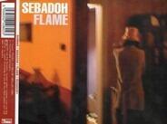 Sebadoh - Flame