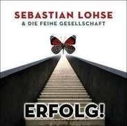 Sebastian & Feine Lohse - Erfolg