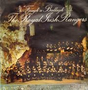 Second Battalion - The Royal Irish Rangers - Music by the Regimental Band, Bugles, Pipes & Drums