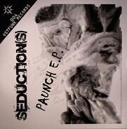Seduction(s) - Paunch E.P.