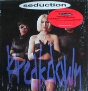 Seduction - Breakdown