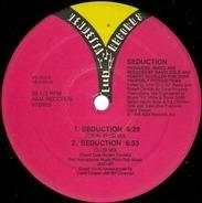 Seduction - Seduction