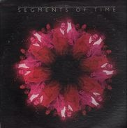 Segments of Time - Segments of Time