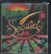 Seguida - Love Is...