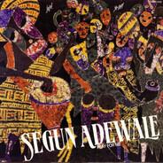 Segun Adewale - Play for Me