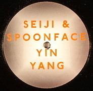 Seiji & Spoonface - Yin Yang