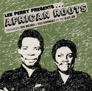 Seke Molenga & Kalo Kawongolo - Lee Perry Presents... African Roots