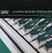 Various - Living Some Dreams Vol.4