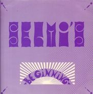 Selmi's - Beginning