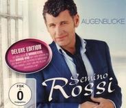 Semino Rossi - Augenblicke - Deluxe Edition