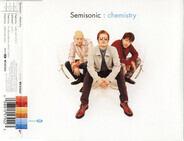 Semisonic - Chemistry