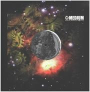 Semsis, M-Sphere, Firefly - Subsonic Meltdown EP