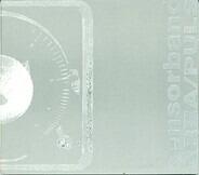 Sensorband - Area / Puls