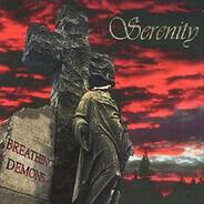 Serenity - Breathing Demons