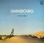 Serge Gainsbourg - Aux Armes et Cætera