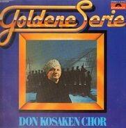Serge Jaroff - Don Kosaken Chor